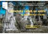 Pavla Apostolaki: Vídeňský vztah se smrtí