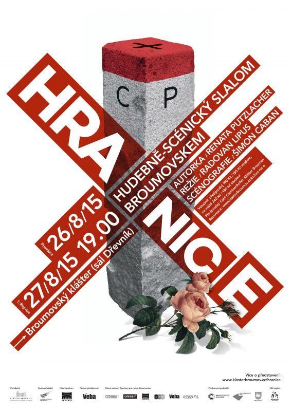 Inscenace HRA-NIC-e (1.repríza)
