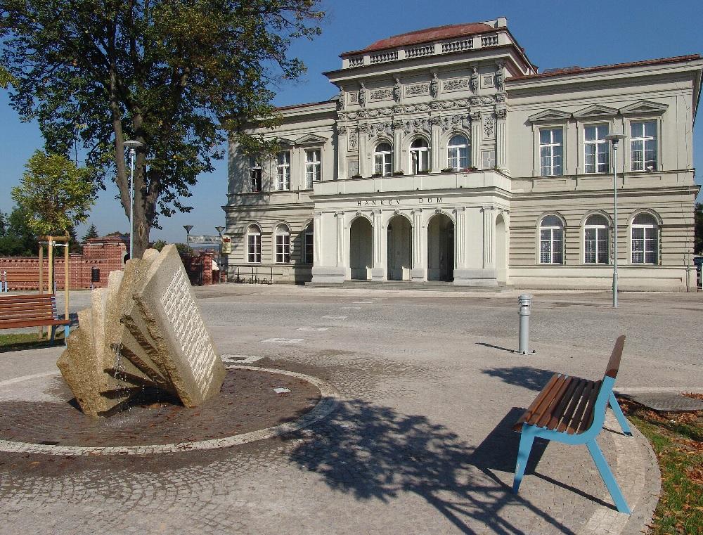 Kulturních akce prosinec Dvůr Králové nad Labem