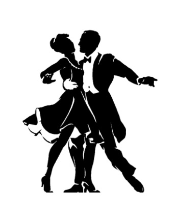 Ples SPŠSK